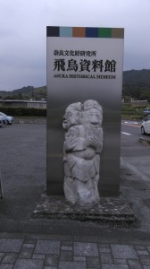 s-IMAG0811