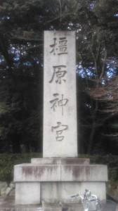 s-屋台 (2)